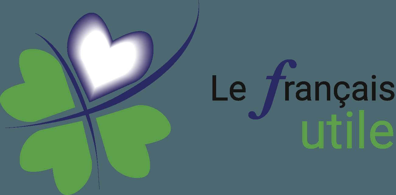 Le français utile