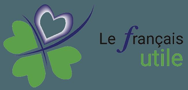 Ludivine Lesénéchal